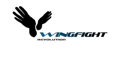 Kampfsport Selbstverteidigung München