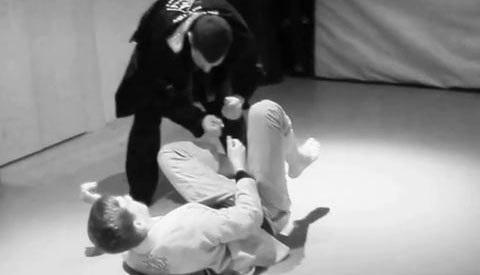Brazilian Jiu-Jitsu Herrsching
