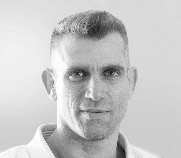 Florian Koehlen