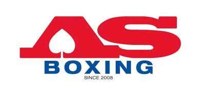 Kampfsport Fitness Selbstverteidigung