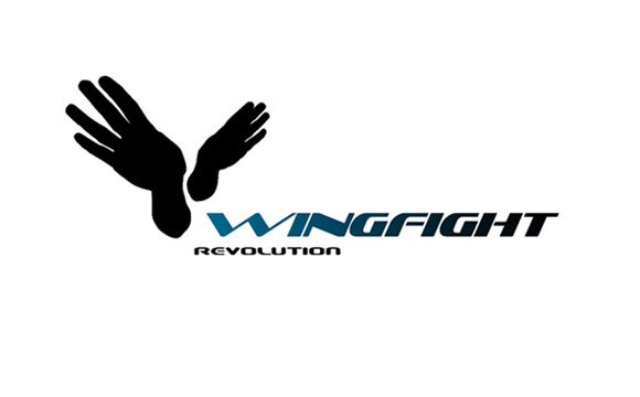 WingFight-München Herrsching