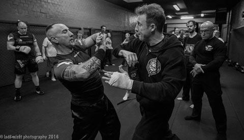 WingWarriors mma-mixed-martial-arts