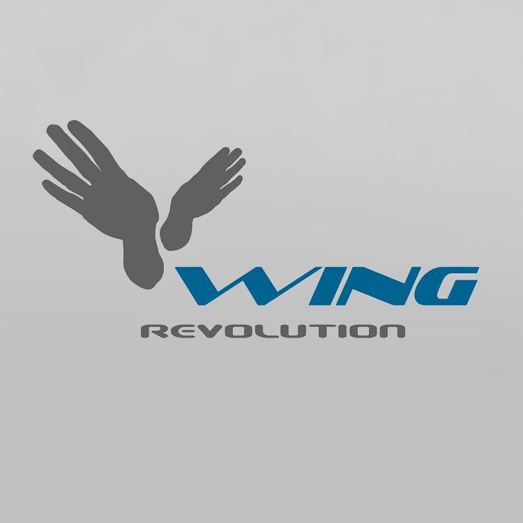 WingRevolution
