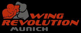 Fight & Fitness Academy – München | Herrsching Logo